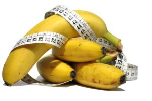 bananova-dieta-funguje