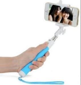 selfie-tyce