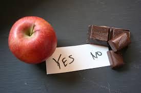 Kde koupit Chocolate Slim na hubnutí