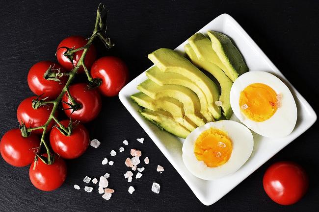 Jak zhubnout zdravě a bezpečně