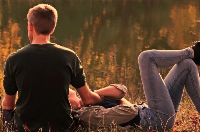Promiskuita u mužů a u žen – běžná věc nebo problém